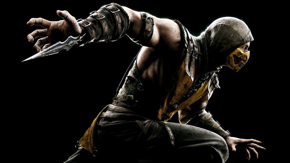 The gory fighter returns in style… - Mortal Kombat arrives in a new generation with a refinement on the excellent fighting mechanics we loved four years prior along with slick-looking visuals, but an over-reliance on microtransactions is disconcerting.