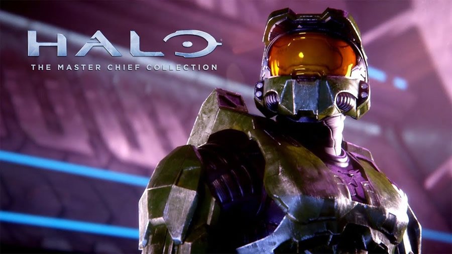The  Master Chief Collection  received a massive update in 2018, definitively making it the best place to play the original four  Halo  games and  Halo 3: ODST , both in single player and online.