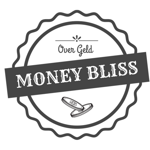 Money Bliss