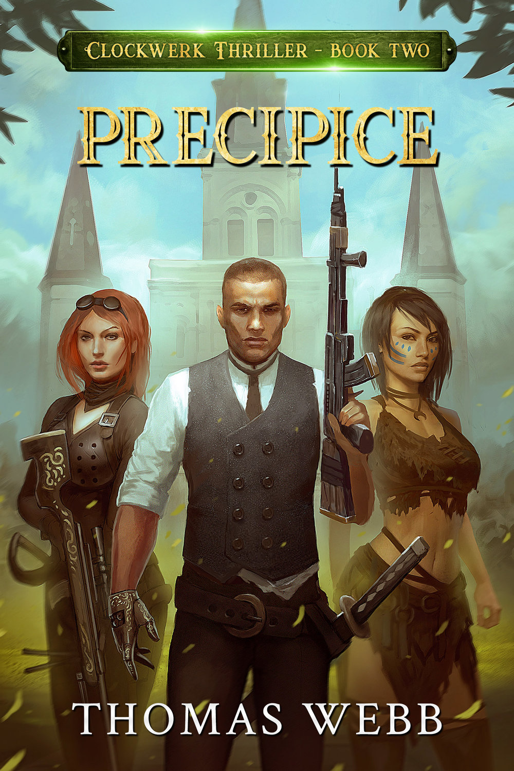 Precipice-Full Cover.jpg