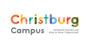 Christburg Campus gGmbH