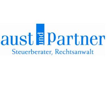 Aust und Partner