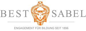 BEST-Sabel Gemeinnützige Bildungsgesellschaft