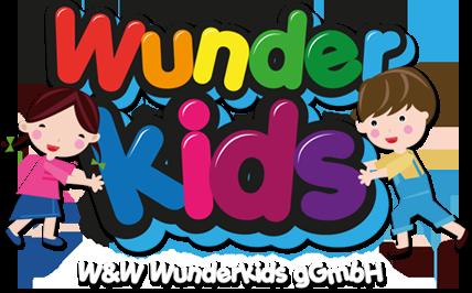 W&W Wunderkids gGmbH