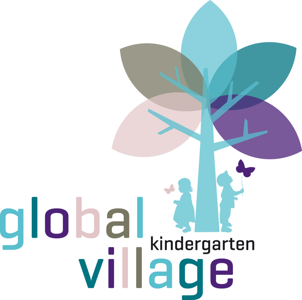 Global Village gUG