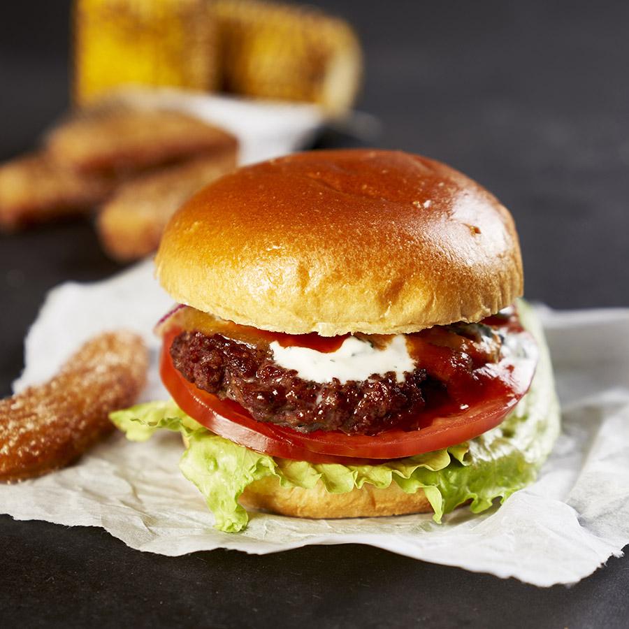 americanaburger.jpg