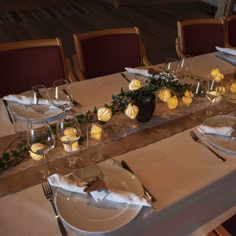 Geiteberg låve bryllup bord pynt 13 .jpg