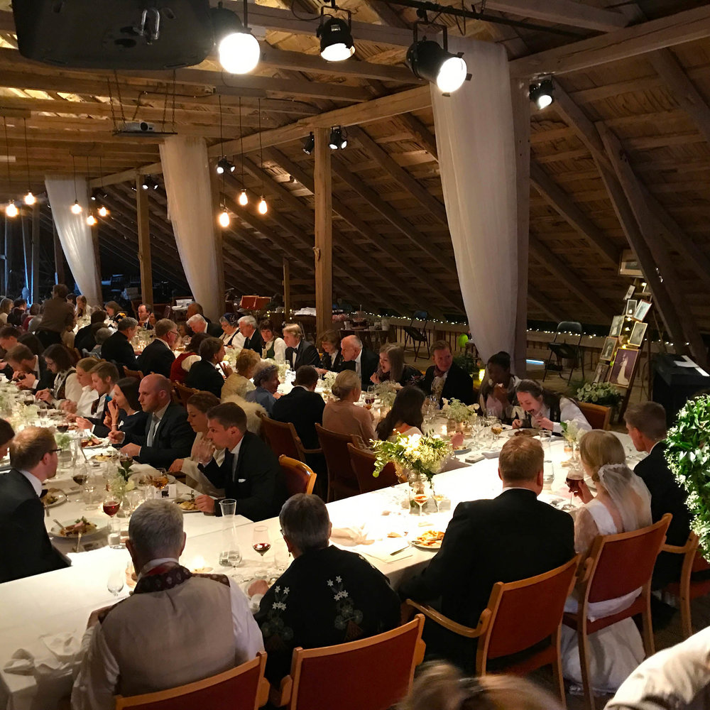 Geiteberg låve bryllup bord pynt 15 .jpg