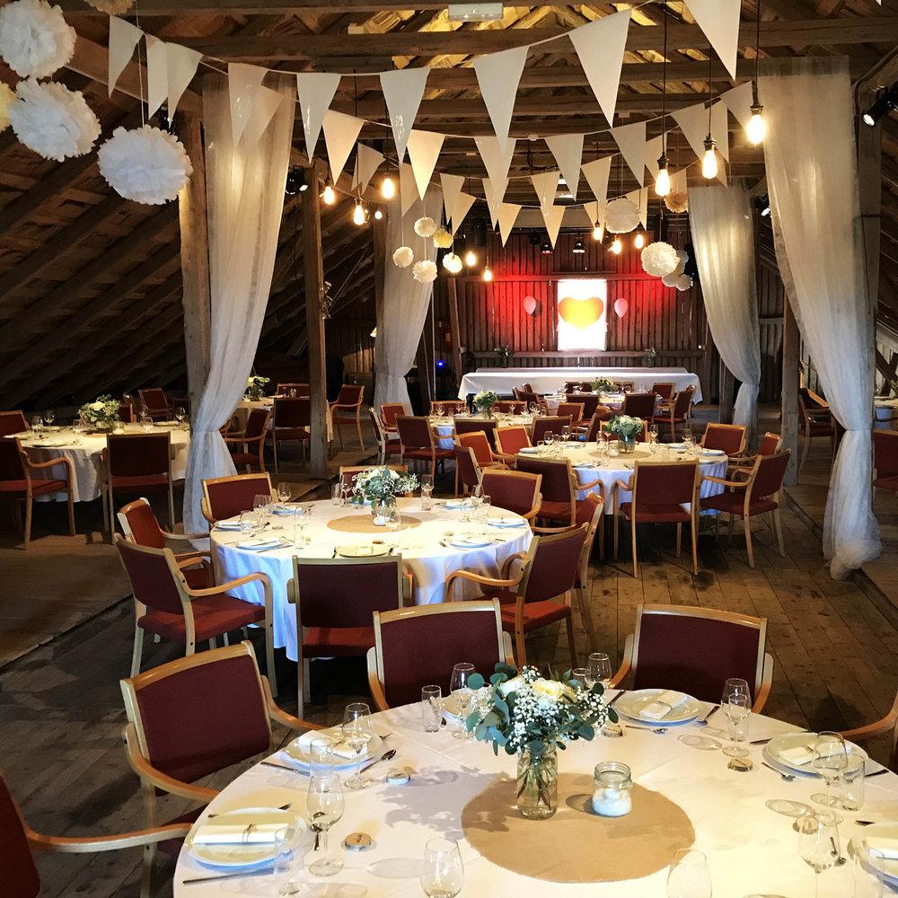 Geiteberg låve bryllup bord pynt 30.jpg