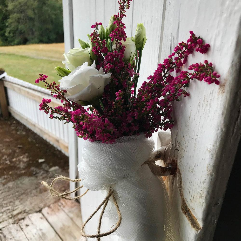 Geiteberg låve bryllup bord pynt 32.jpg