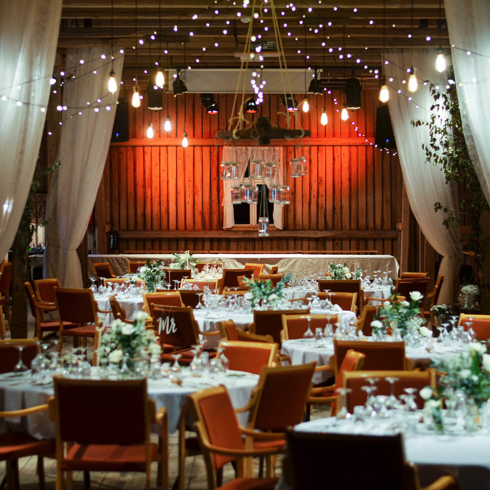 Geiteberg låve bryllup bord pynt 49.jpg