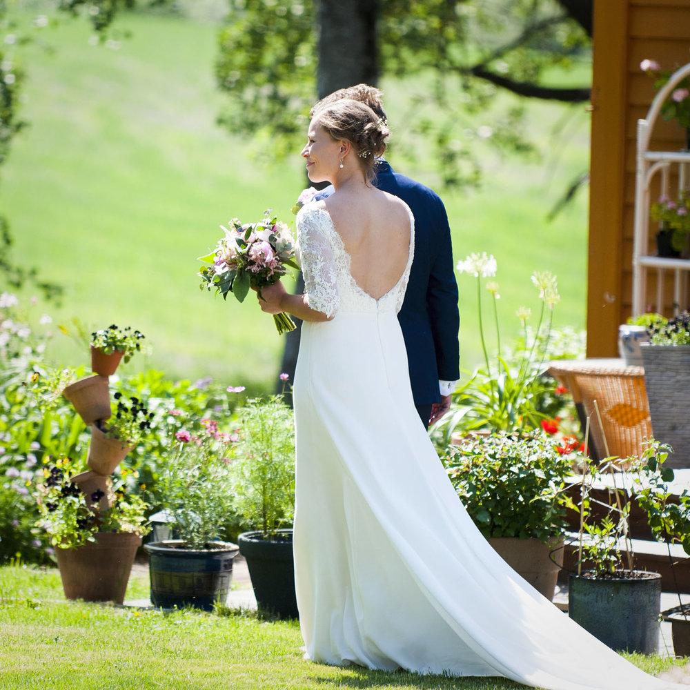 Geiteberg låve bryllup tun 7.jpg