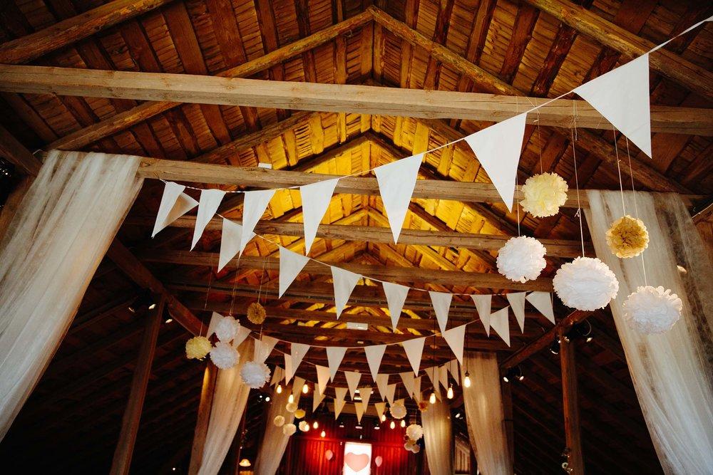VIKfoto-Bryllup-Trine-og-Atle-0455_W.jpg