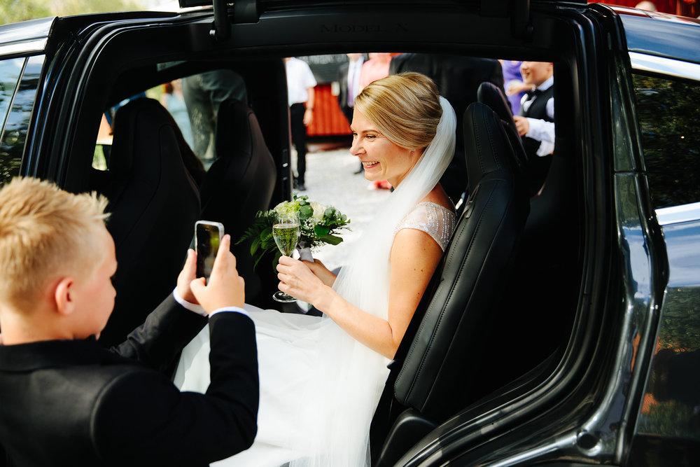 VIKfoto-Bryllup-Trine-og-Atle-0480_W.jpg