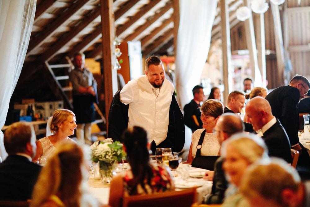VIKfoto-Bryllup-Trine-og-Atle-0570_W.jpg