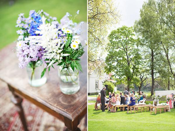 bryllupsfotograf_annemargrethephotography_oslo_norge_laavebryllup_bryllupsinspirasjon_barnwedding_leilahafzi_brudekjole_bryllup_6.jpg