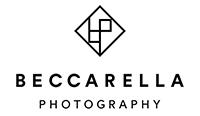 Logo Beccarella.jpg