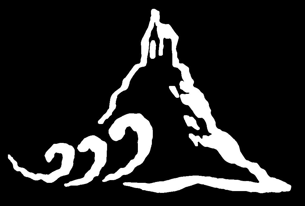 LogoSAINTMICHELBLANC.png