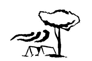 logo leguen sans txt.jpg