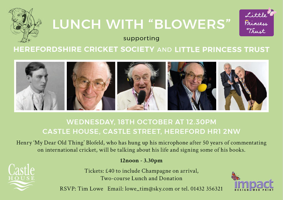 HENRY BLOFELD LUNCH INVITATION.jpg