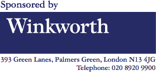 _winkworth.png