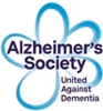 The Alzheimer's Society Enfield