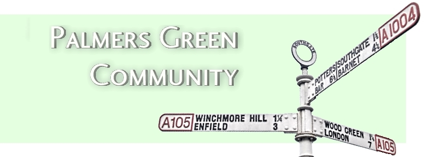Palmers Green Community