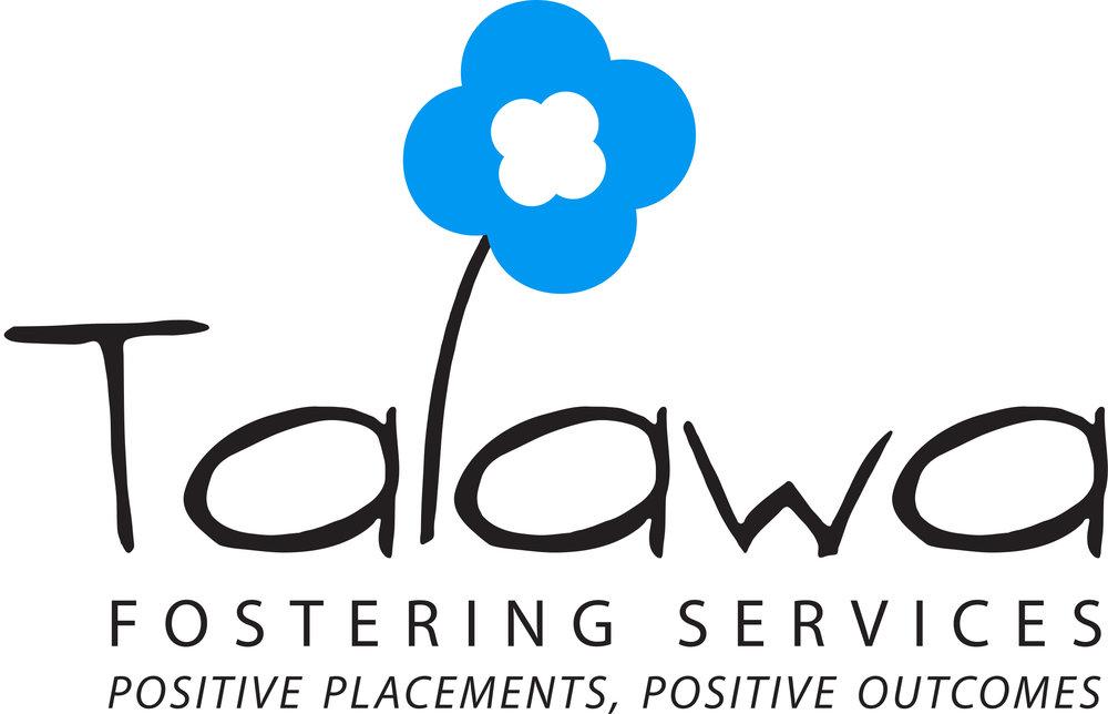 Talawa Fostering