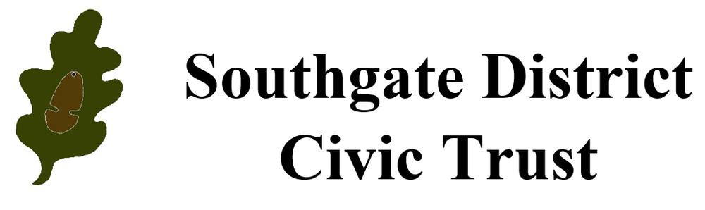 Southgate District Civic Trust