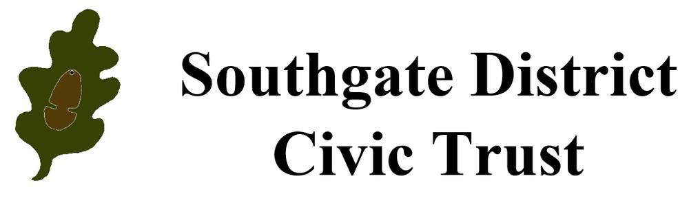 Southgate District Civic Trust