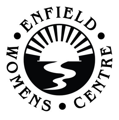 Enfield Women's Centre