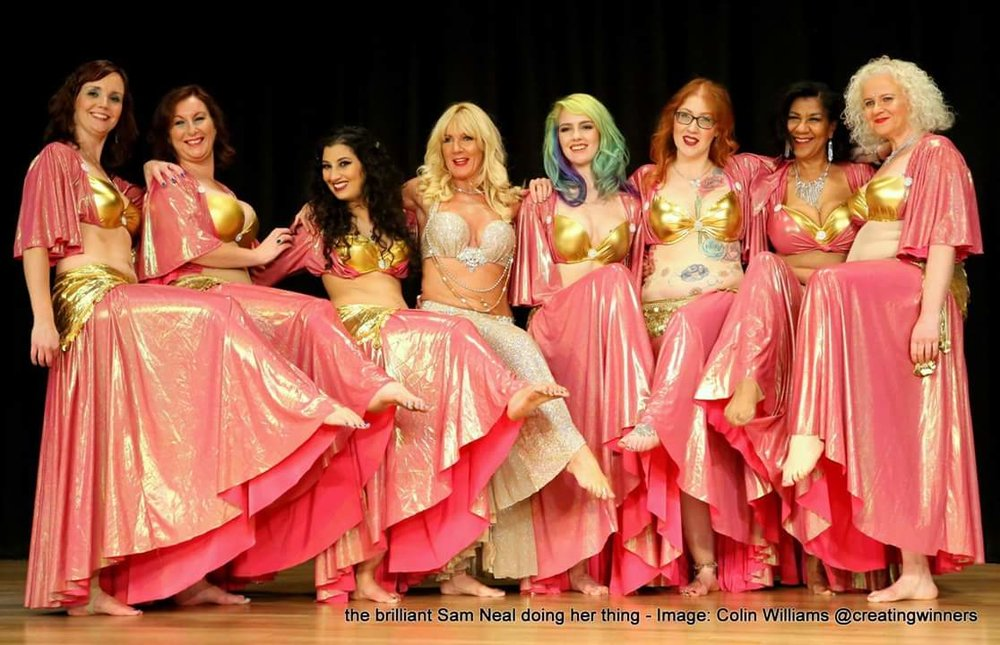 Samnara Belly Dancers.jpg