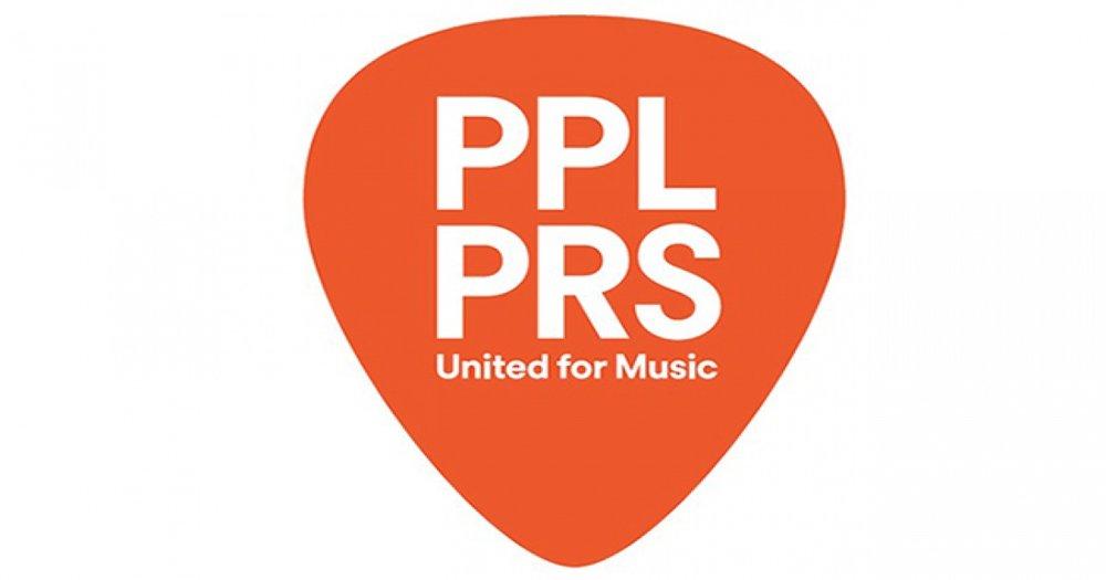 PPL PRS.jpg