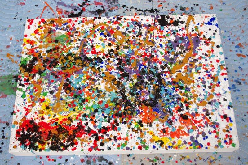 pollock-07-sm.jpg