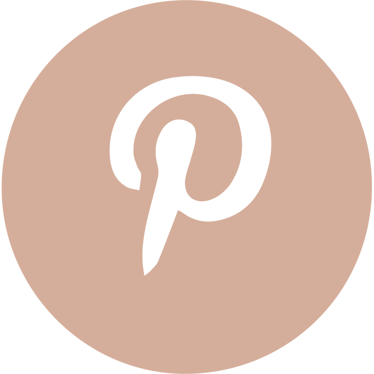 Pintrest-01 (1).png
