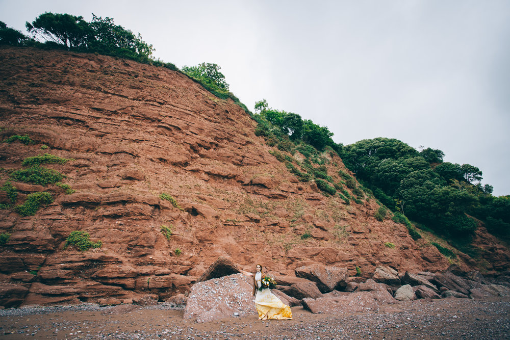 Wild Coast - HighRes-5.jpg