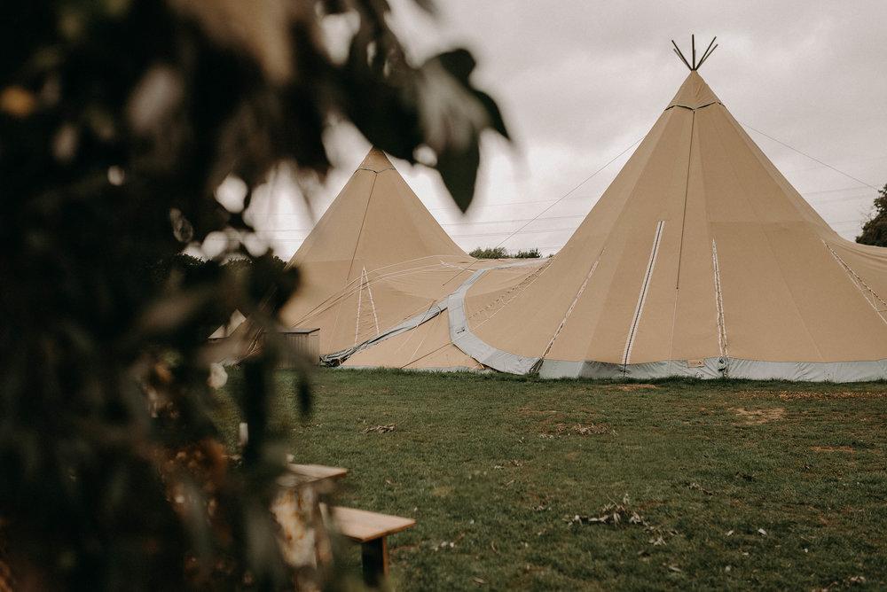 chalkney-water-meadows-styled-shoot-58.jpg