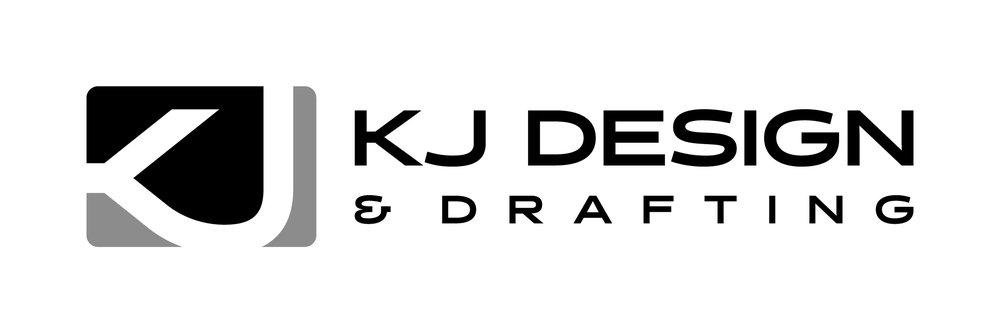 kj design KJ Design & Drafting. Your complete structural drafting service  kj design