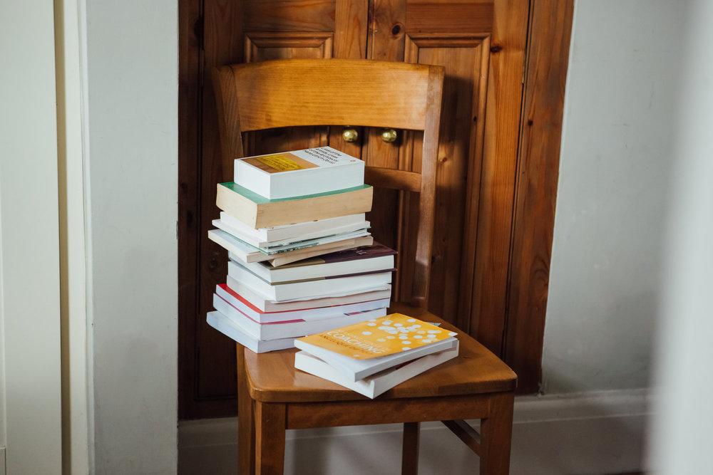 auriel-majumdar-creative-business-coach-consultant-books-helena-dolby.jpg