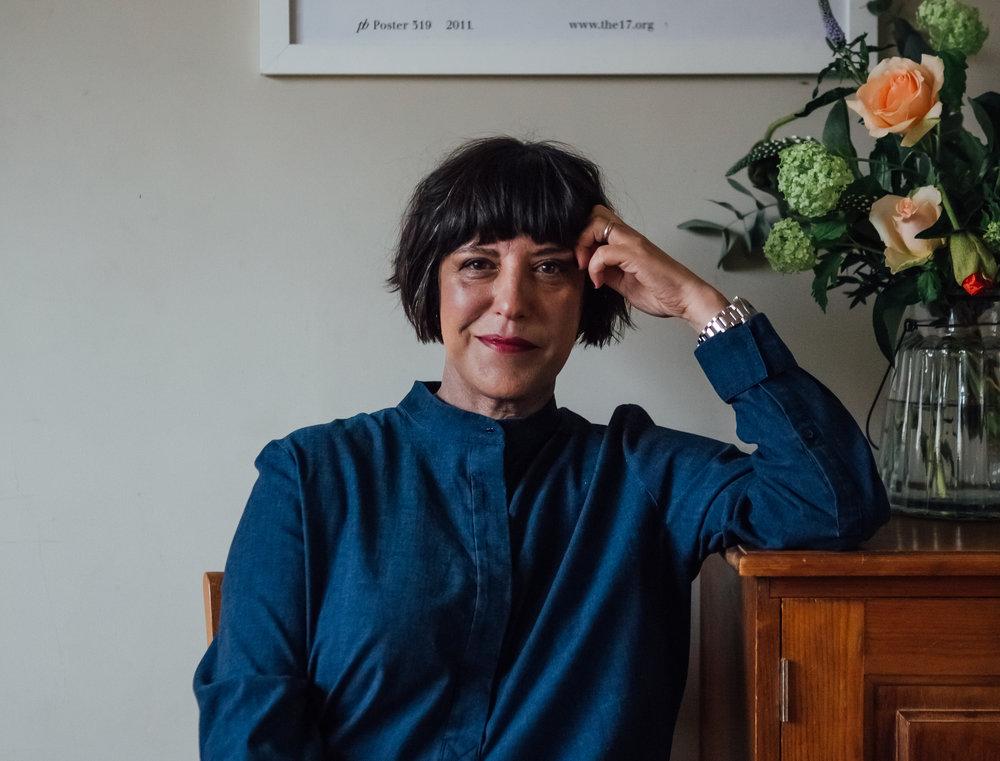 auriel-majumdar-creative-business-coach-consultant-portrait-helena-dolby
