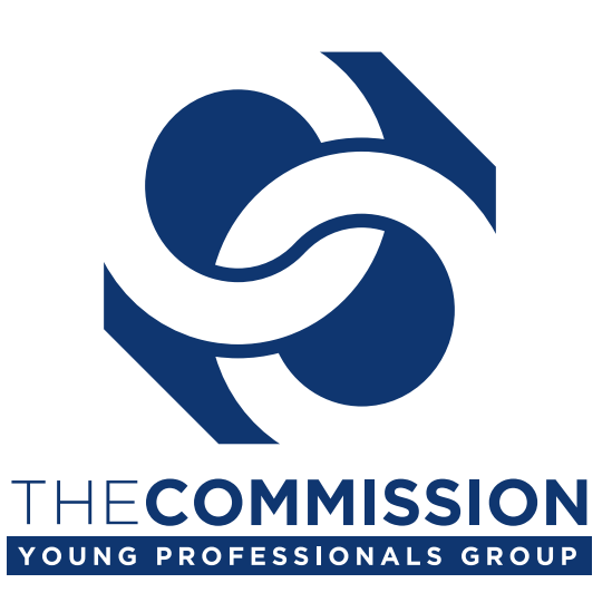 The Commission logo.png