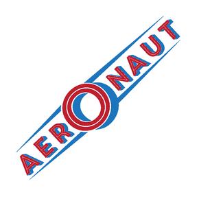aero(1).png