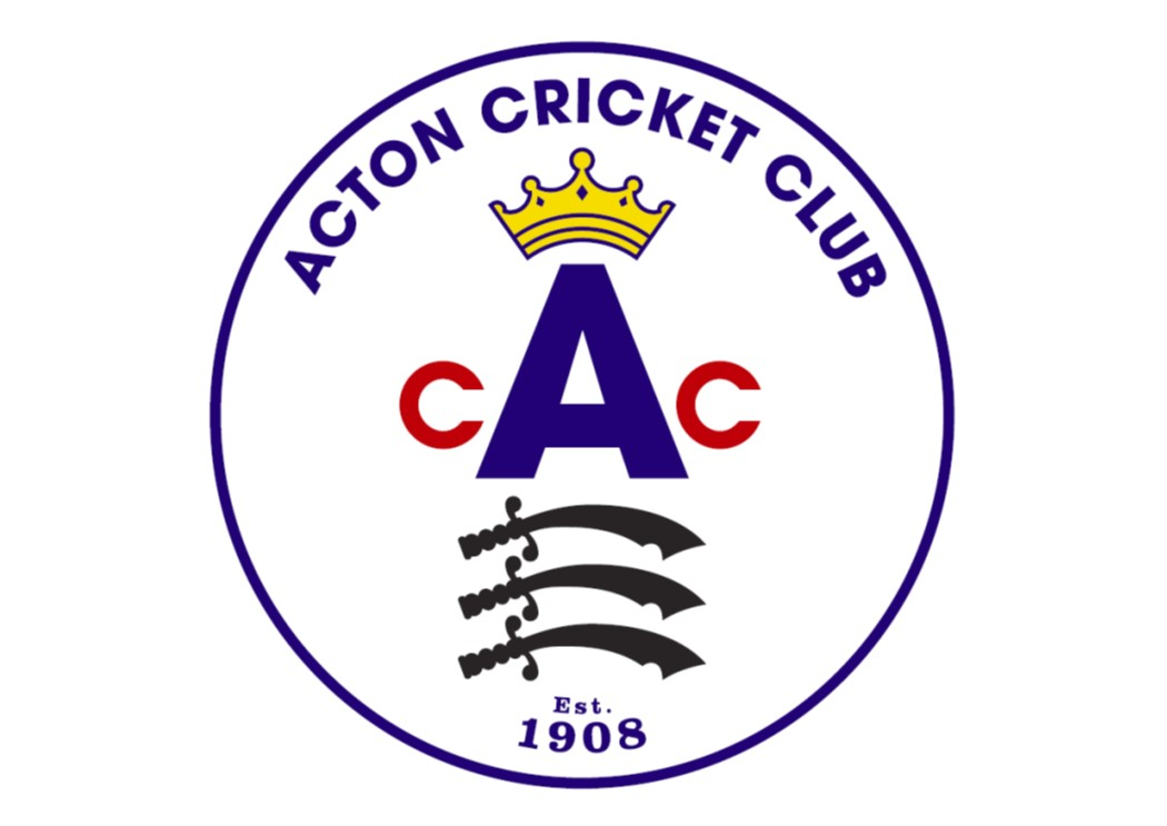 Acton Cricket Club