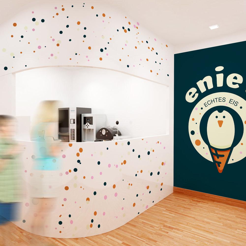 Logo_design_enies_cafe.jpg