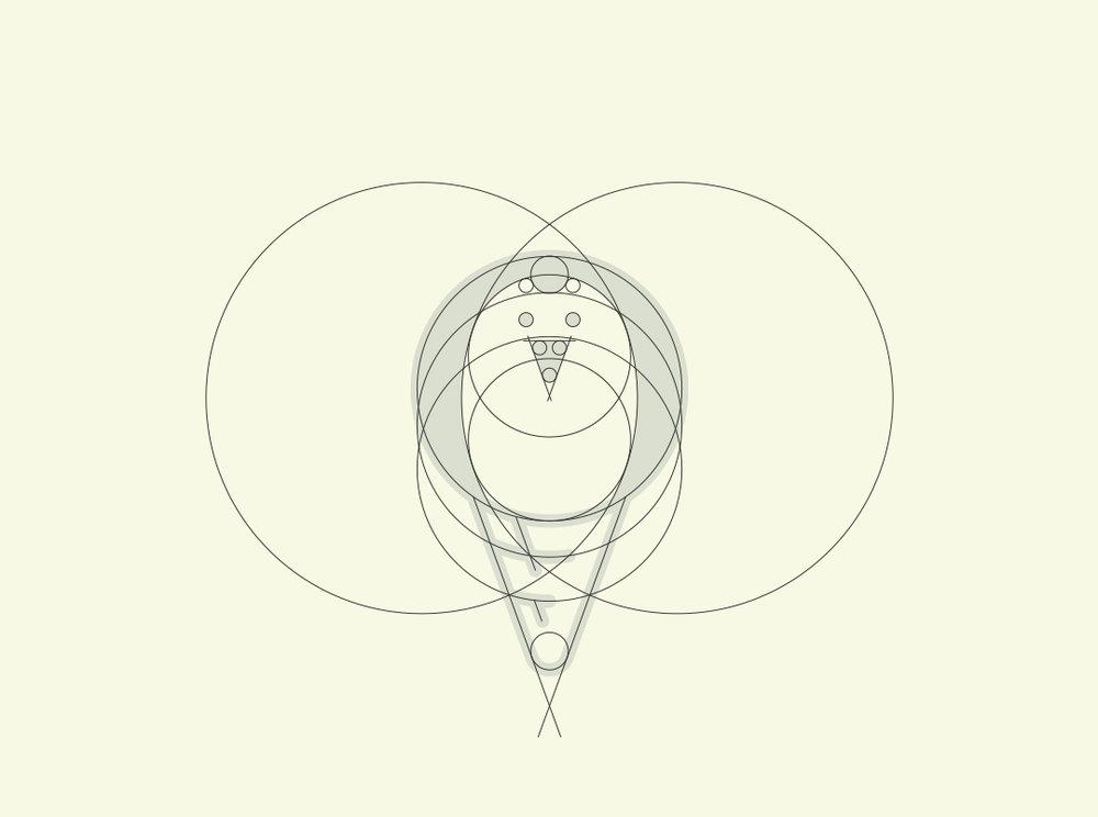 enies_Logo_Design_Grid.jpg