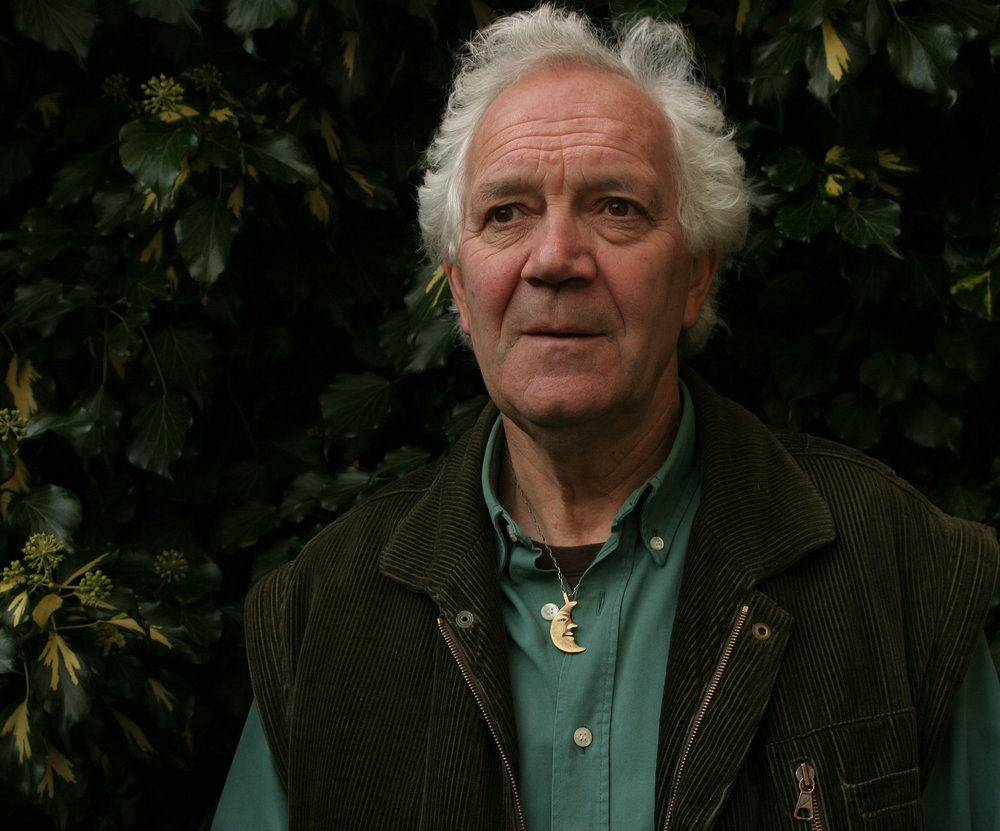 Stewart Conn