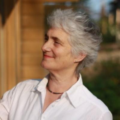 Valerie Gillies