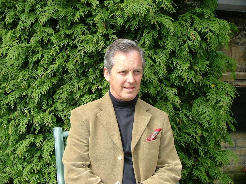 James McCarthy