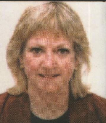 Karen Ralls-McLeod