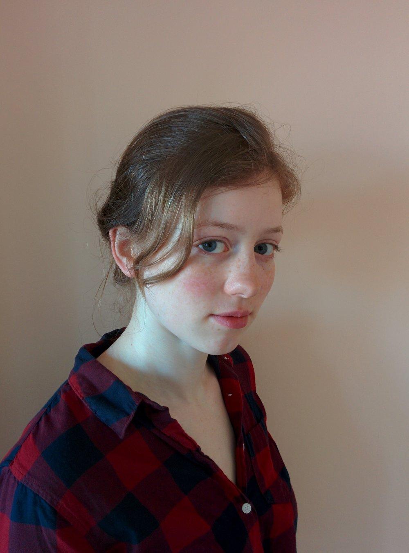Amy Westwell